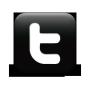 twitter-webtreatsetc-90x90