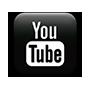 youtube-90